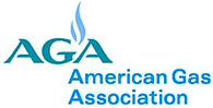 AGA Pipeline Safety Management Systems Workshop