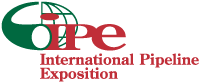 International Pipeline Conference 2016