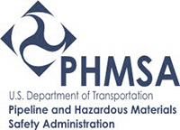 PHMSA - Technical Pipeline Safety Standards Committee