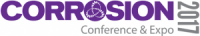 NACE Corrosion Conference & Expo