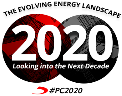Partners' Conference 2020