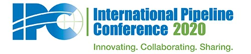 International Pipeline Conference and Exposition 2020